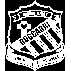 Sacred Heart Primary Boggabri